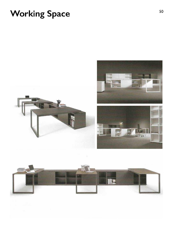 Top Furniture Catalog 2019_Page_85.jpg
