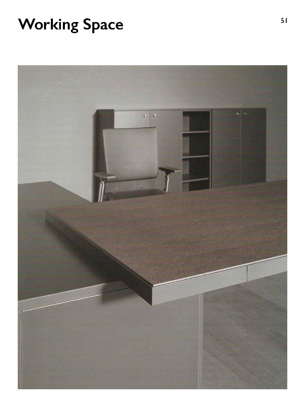 Top Furniture Catalog 2019_Page_86.jpg