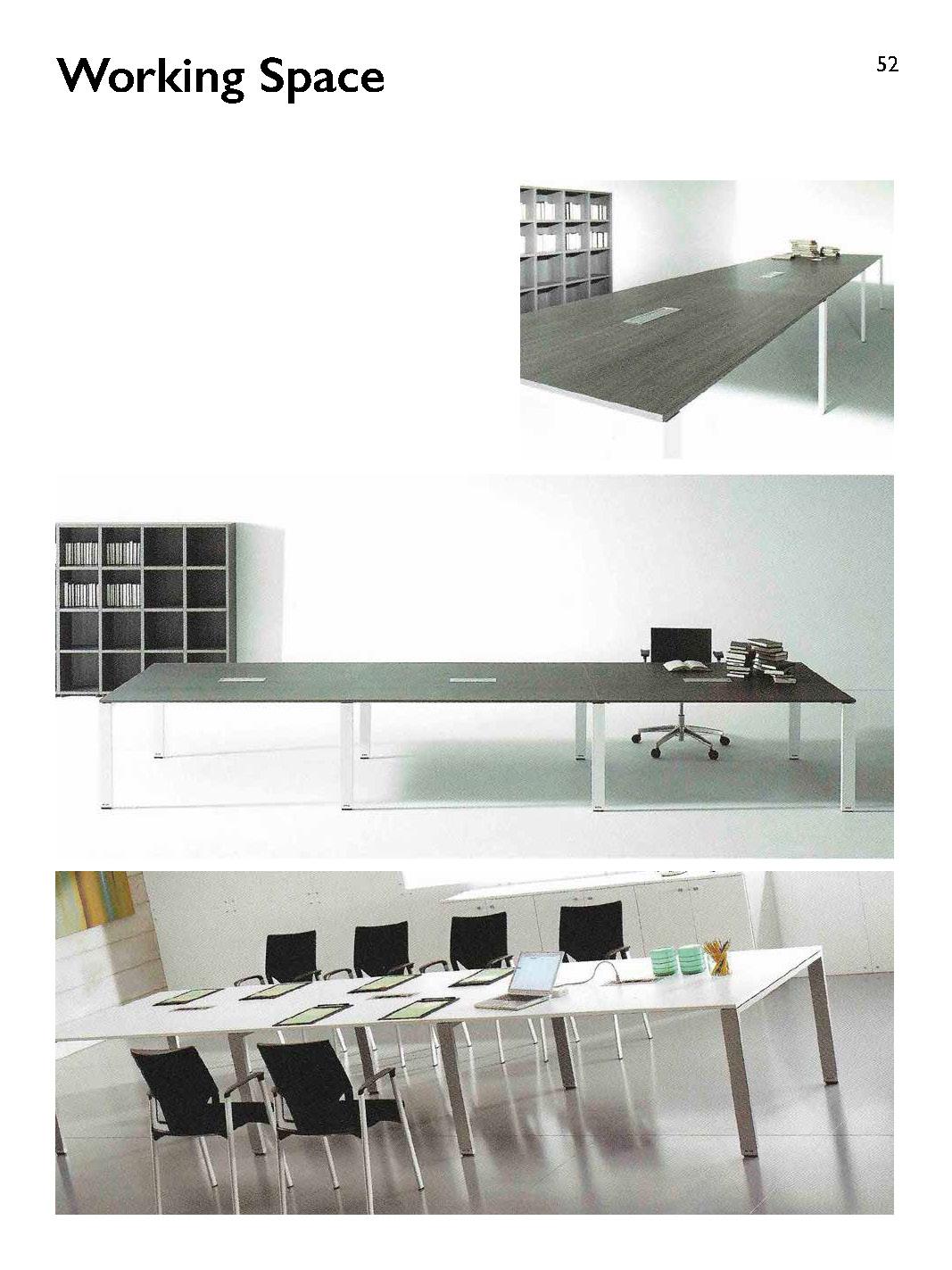Top Furniture Catalog 2019_Page_87.jpg