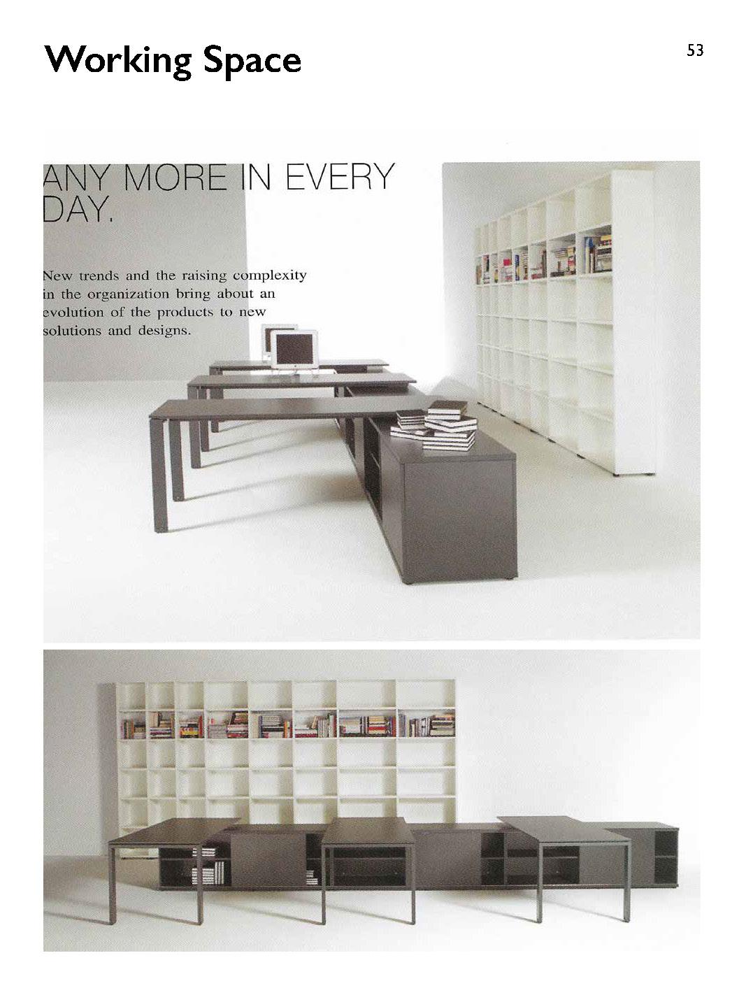 Top Furniture Catalog 2019_Page_88.jpg