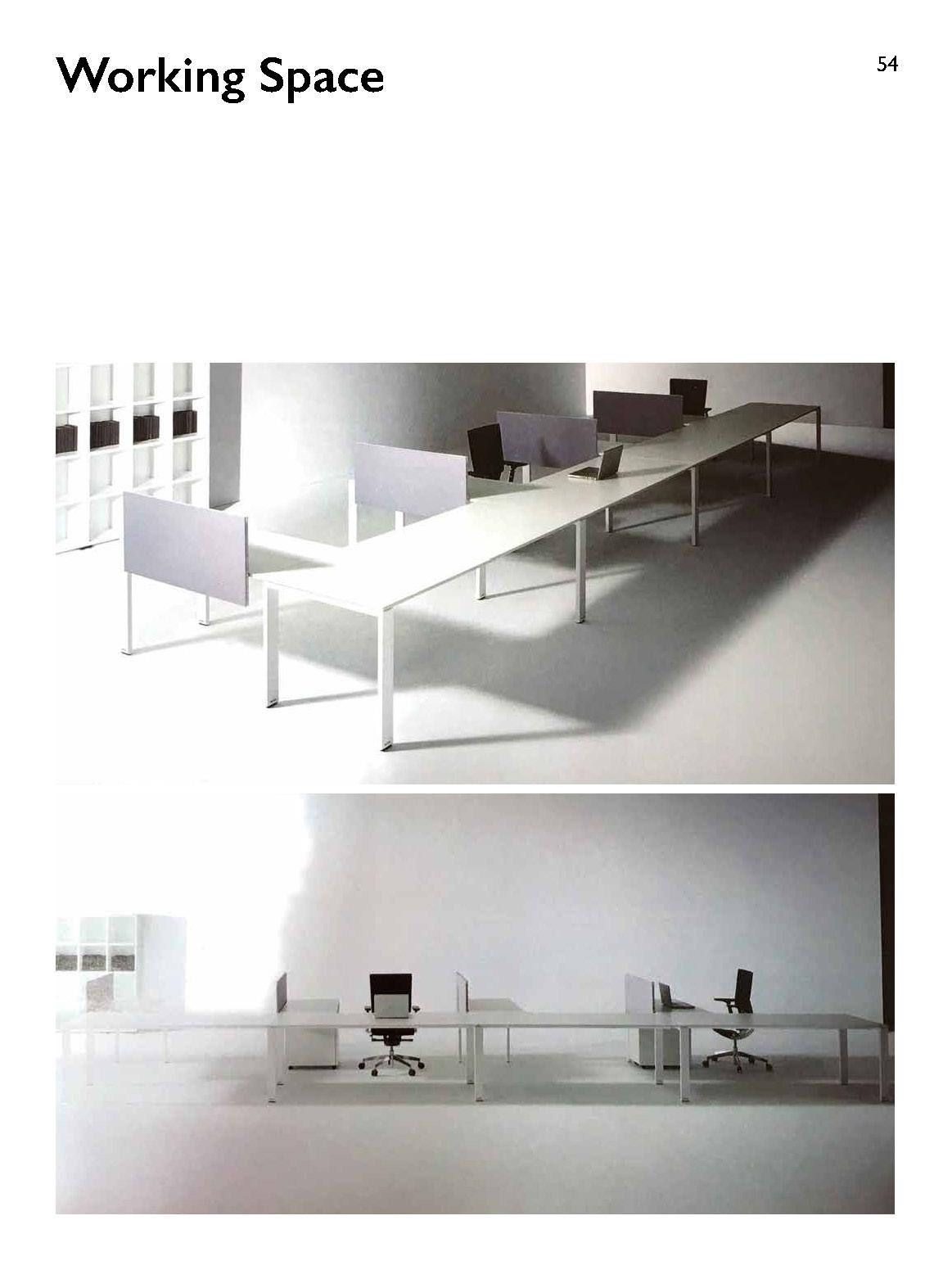 Top Furniture Catalog 2019_Page_89.jpg