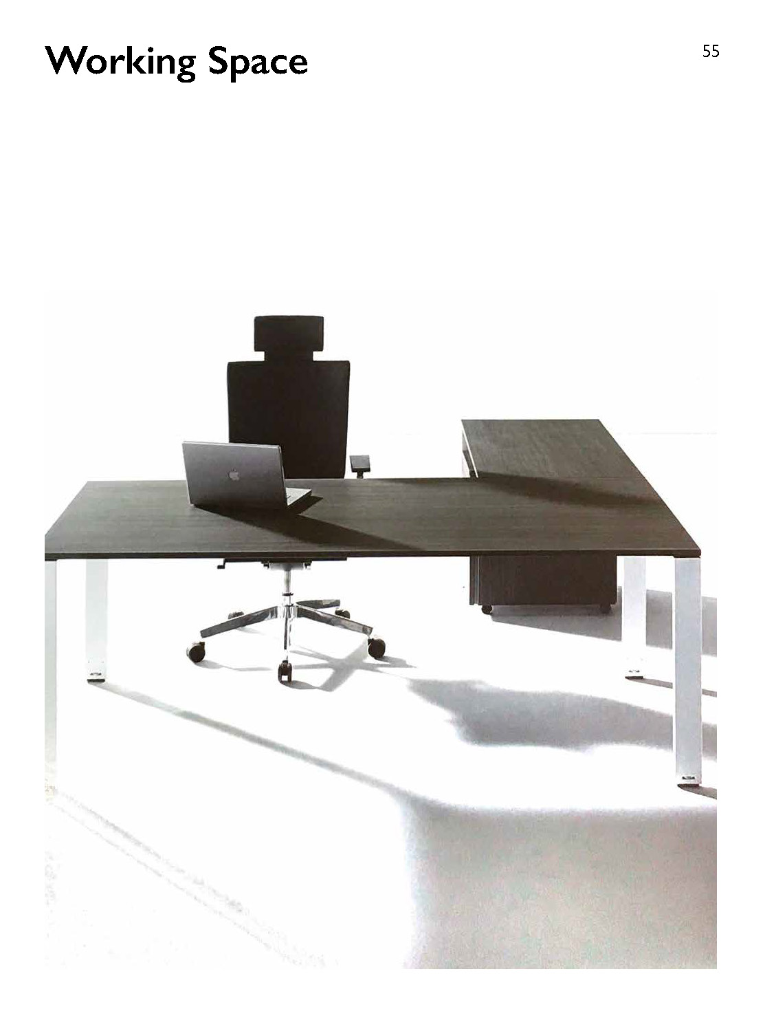 Top Furniture Catalog 2019_Page_90.jpg