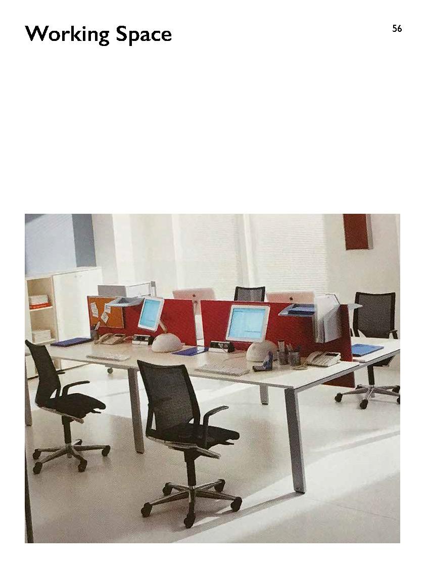 Top Furniture Catalog 2019_Page_91.jpg