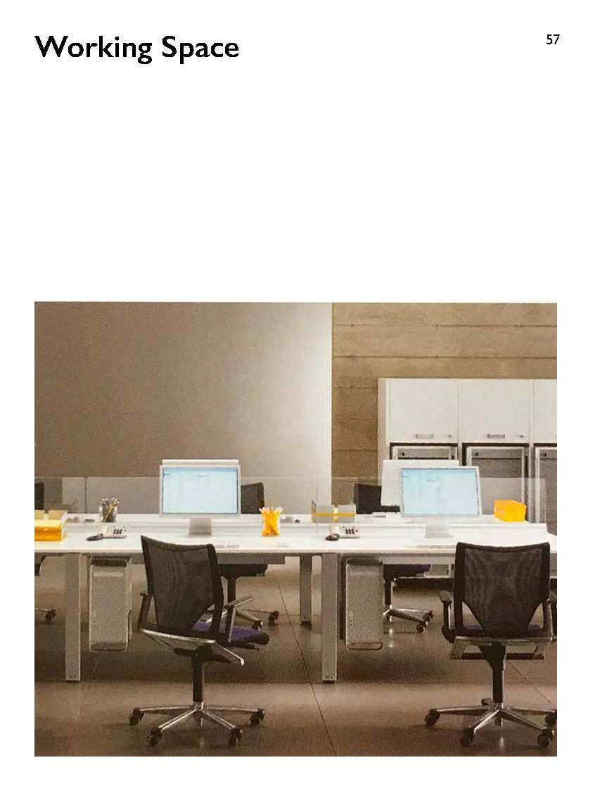 Top Furniture Catalog 2019_Page_92.jpg