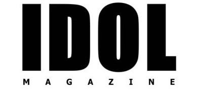 idol-magazine-logo-small.jpg