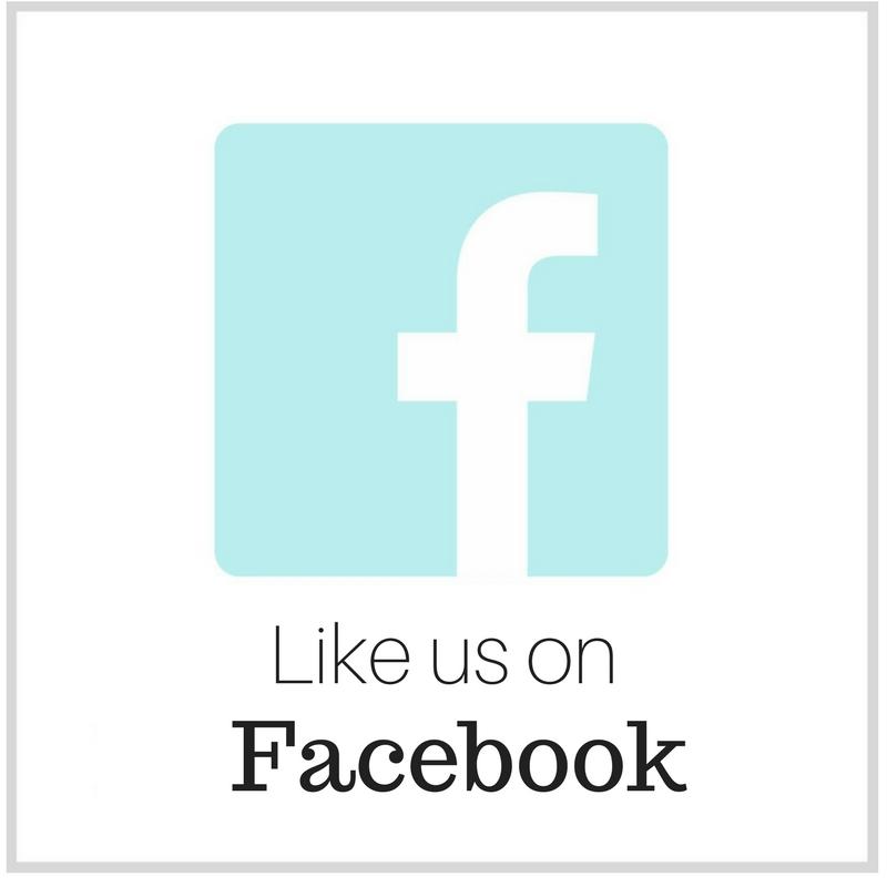 Like uson Facebook (2).jpg