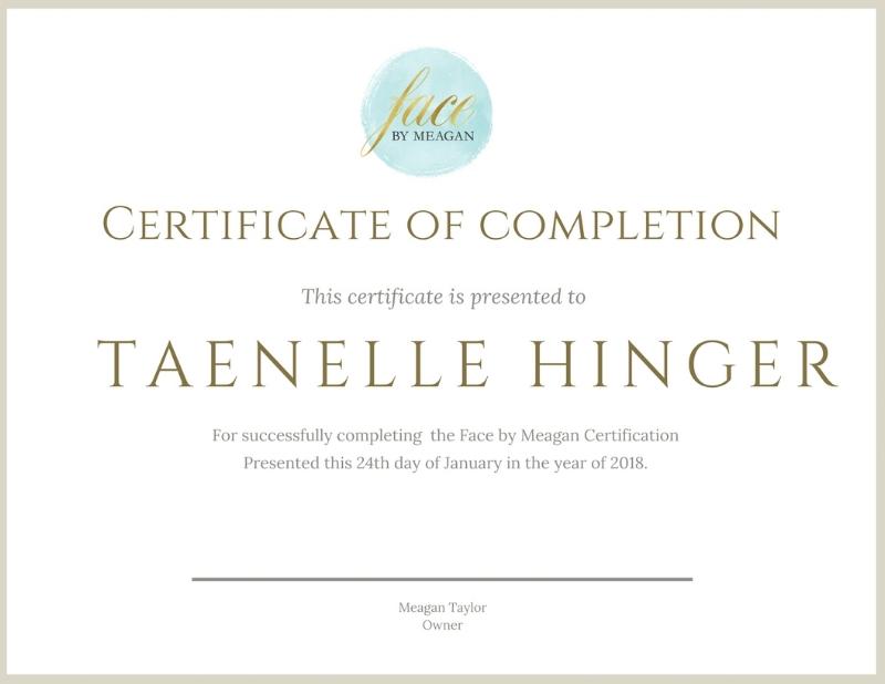 Classic Gold Training Certificate (1).jpg