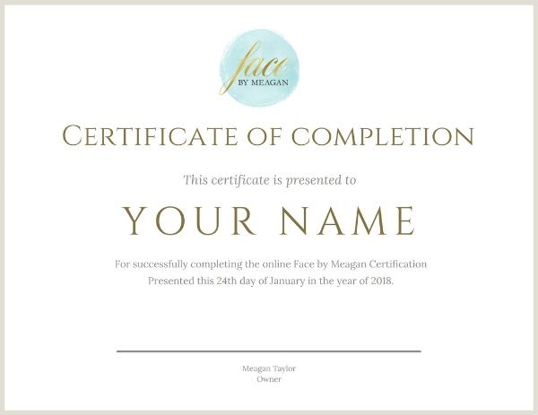 Classic Gold Training Certificate (2).jpg