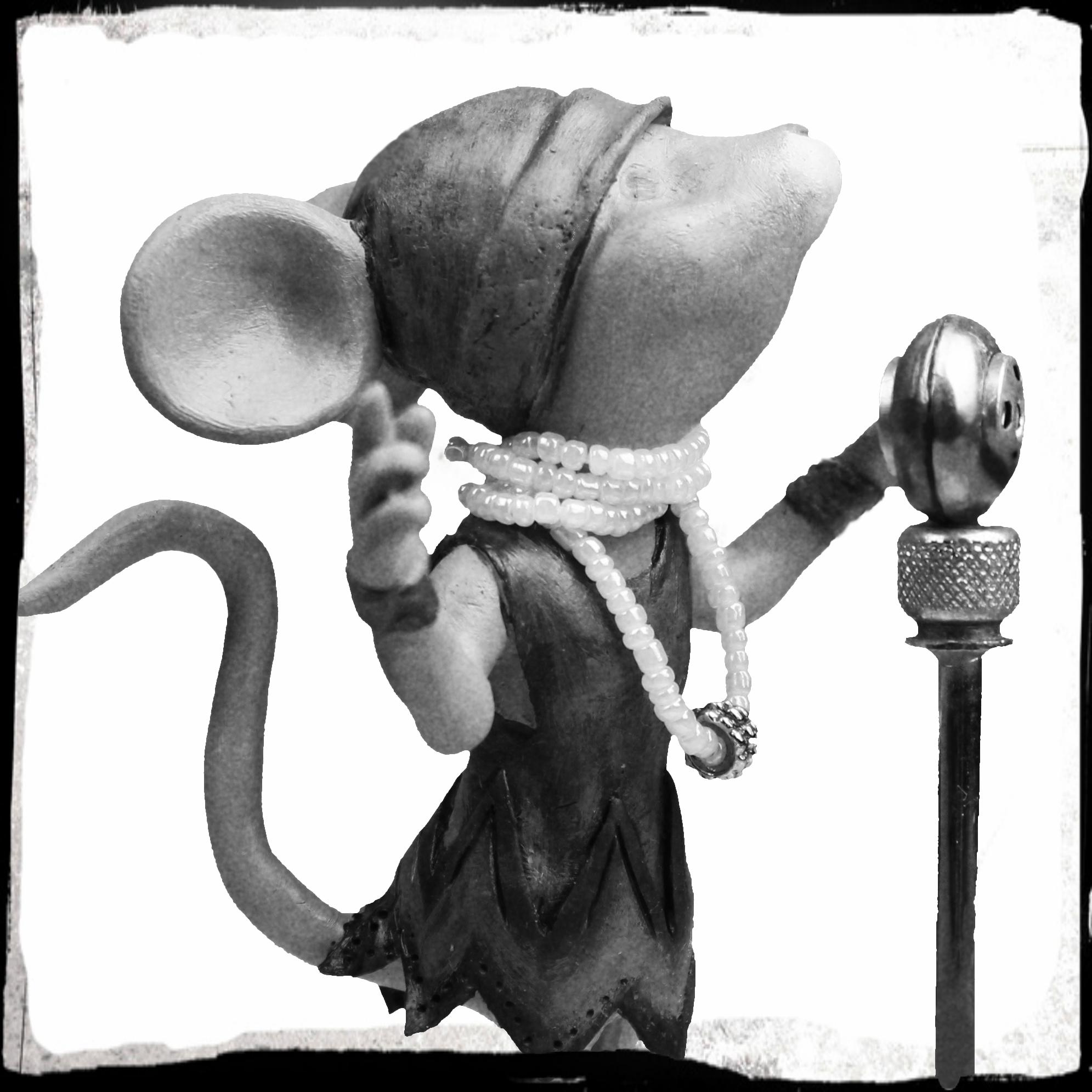 Mouse BW.jpg