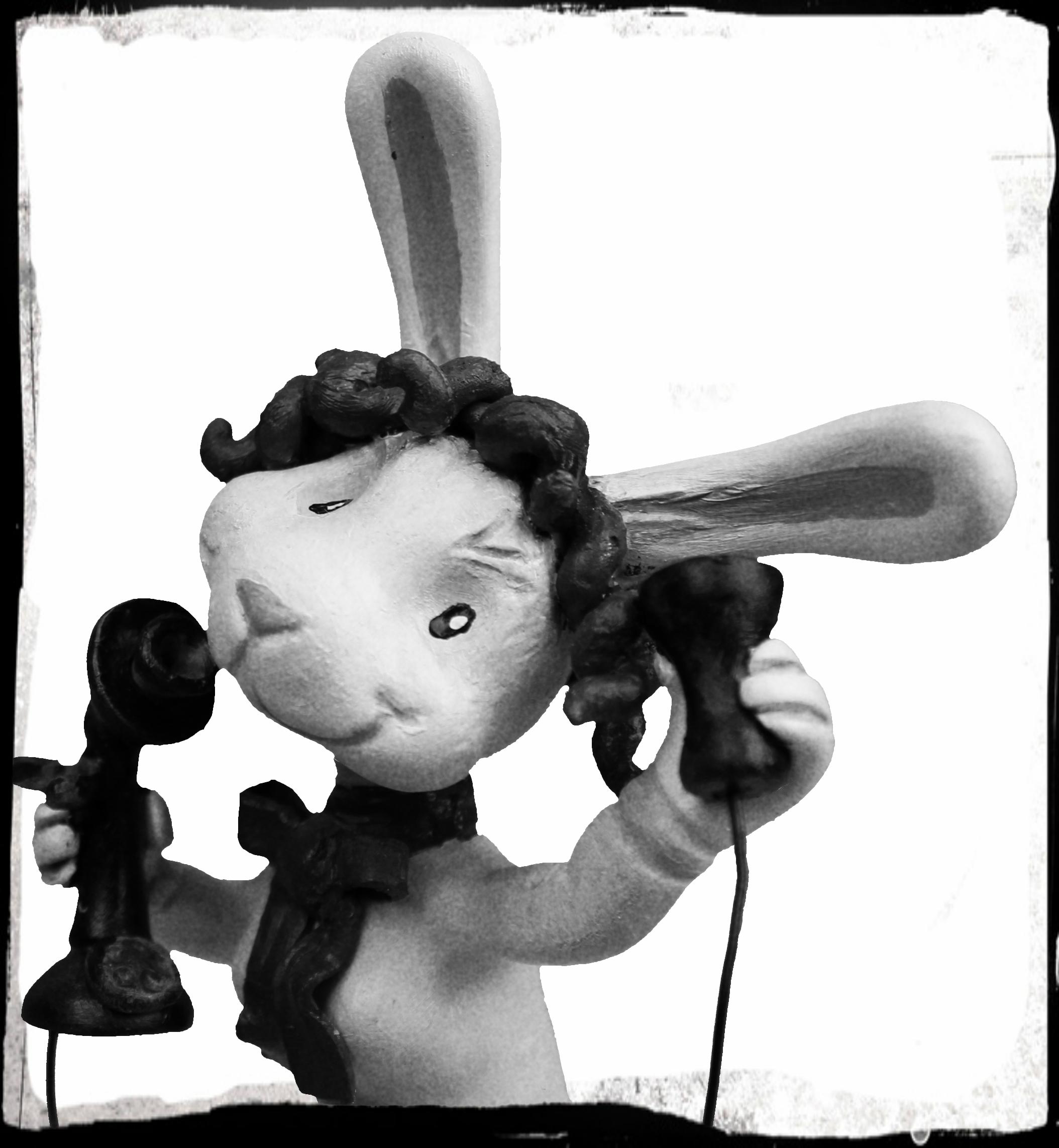 Rabbit BW.jpg
