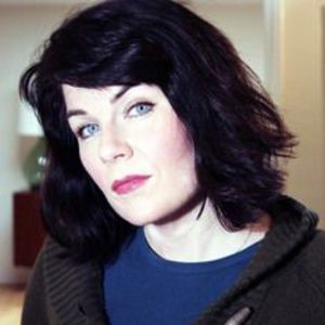 Comedian Karen Kilgariff worked as an actor on HBO's legendary sketch program Mr. Show and as the head writer for Ellen DeGeneres. But she's found a niche for herself as the composer of scathingly-funny songs about smart-phone obsession, drinking on holidays and dysfunctional relationships.