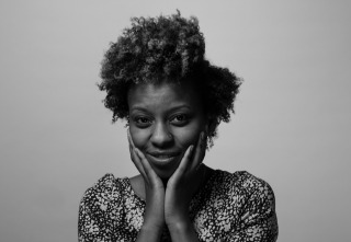 Sonia Denis is a Chicago-based. Sonia's stand-up can be described as confessional, frenetic and another cool adjective.Sonia will be performing in the upcoming Comedy Exposition of 2015 in Chicago. She has also performed at The Bridgetown Comedy Festival, The Onion & A.V. Club's 2nd Annual 26th Annual Comedy Festival, The Comedy Exposition of 2014, The Crom Comedy Festival, The SCOUT CHICAGO Festival, LaughFest, The Chicago Women's Comedy Festival, and Snubfest.She's also a co-producer of Congrats on Your Success (CoYS), a monthly stand-up showcase that has been featured featured on WBEZ/NPR and The Chicago Tribune.