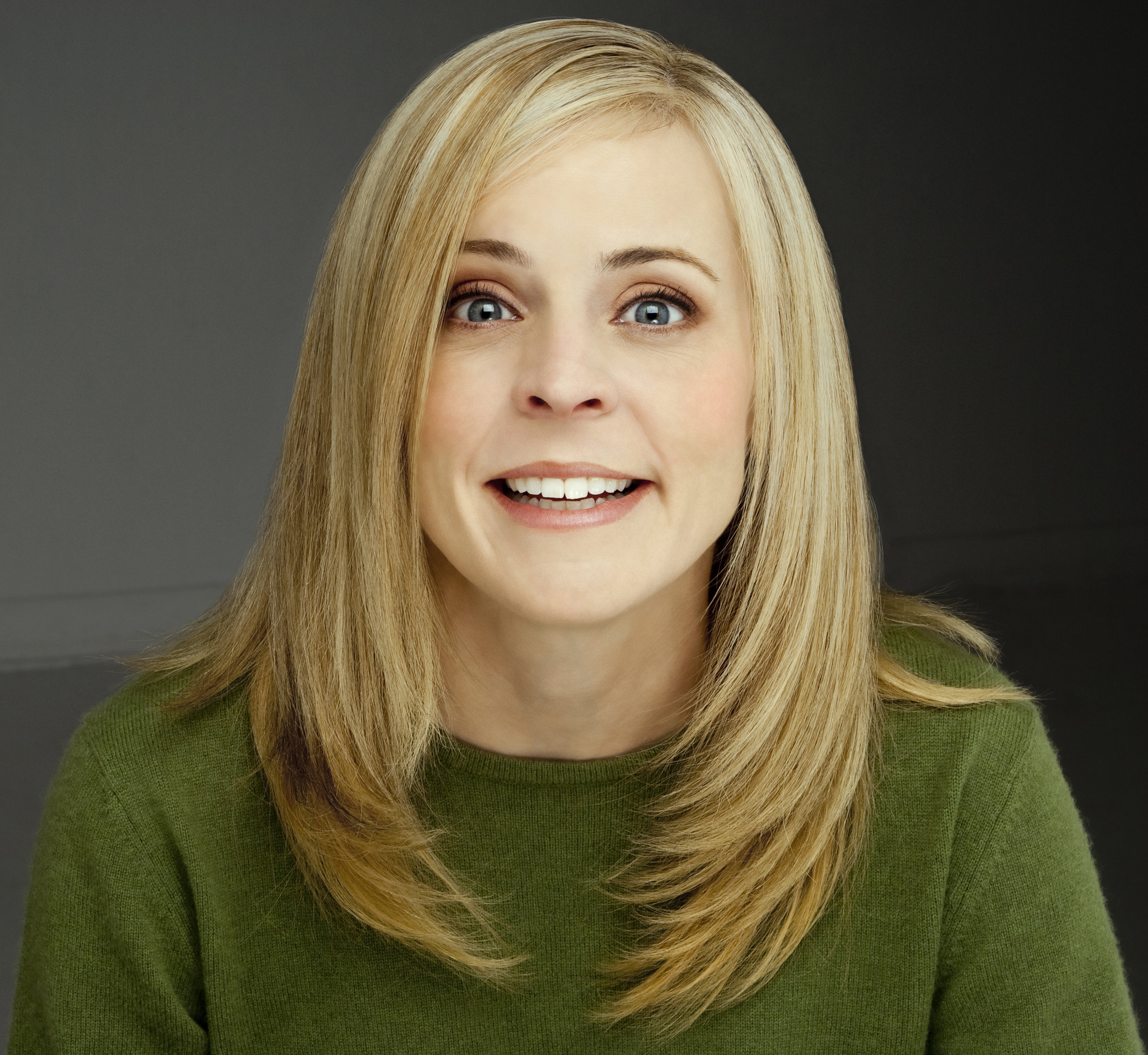 "Maria Bamford is the creator and star of her own Netflix TV Series, the critically acclaimed and brilliant Lady Dynamite! which was recently renewed for a second season.  Maria was named one of Rolling Stone's 50 Funniest People, and is the winner of the 2014 American Comedy Award for Best Club Comic.  She recurred as Debris Bardeaux on Netflix's Arrested Development reboot as well as on fX's Louie and Comedy Central's Kroll Show.  She also created Maria Bamford: the special special special, one of Vulture.com's Top 10 Stand-Up Specials of 2012, and of the cult hit web series The Maria Bamford Show, which screened at the Museum of Art and Design and was described as a ""cold blast of brilliance"" by The New Yorker.   Maria is the first female comic to have two half-hour Comedy Central Presents specials and starred alongside Patton Oswalt, Zach Galifianakis and Brian Posehn in the Comedy Central series The Comedians of Comedy and Netflix's Comedians of Comedy: The Movie.  She has made numerous late-night appearances, most recently on Conan and The Late Late Show with Craig Ferguson.     Maria contributes comedic voiceovers for such animations as Netflix's ""BoJack Horseman,"" Cartoon Network's Adventure Time, PBS's Emmy-winning series Word Girl, Nickelodeon's Kung Fu Panda and Legend of Korra, and Fox's upcoming Golan the Insatiable.  She was also a regular voice on Nickelodeon's CatDog and Back at the Barnyard (in which she reprised the role of Mrs. Beady from the Nick feature Barnyard).    Maria's writing has been featured in The Onion, GQ and LA Weekly.  She can be seen as both herself and her mother in the My Damn Channel web series Ask My Mom.  Her latest CD, Ask Me About My New God! is available on Comedy Central Records.     In terms of showbiz, Maria has made it and is swimming in a gravy boat, filled with scrumptious gravy.  She lives with two overweight dogs and a fiance in Eagle Rock, California.  Go, Las Tiendas de Llantas!"