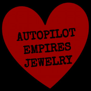 Autopilot Empires Heart Brand RED Logo.png