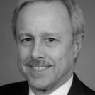 CHARLES SENATORE - Executive Vice President, Head of Regulatory Strategy & Coordination | Fidelity Investments