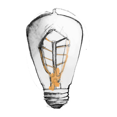 - TURN UP YOUR POTENTIAL AND SPARK INNOVATION