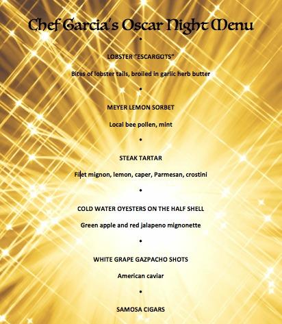 Chef Garcias Oscar Menu.jpg