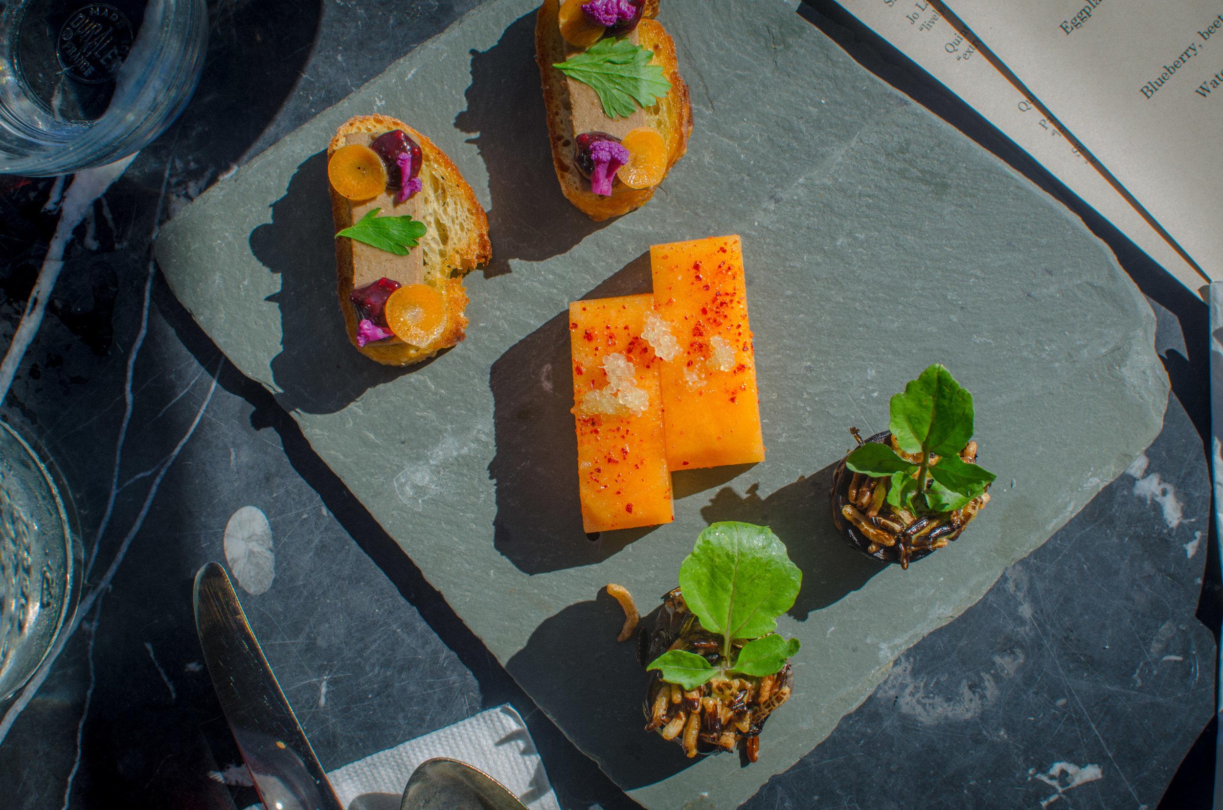 DSC_6377 Jeremy's Food.jpg