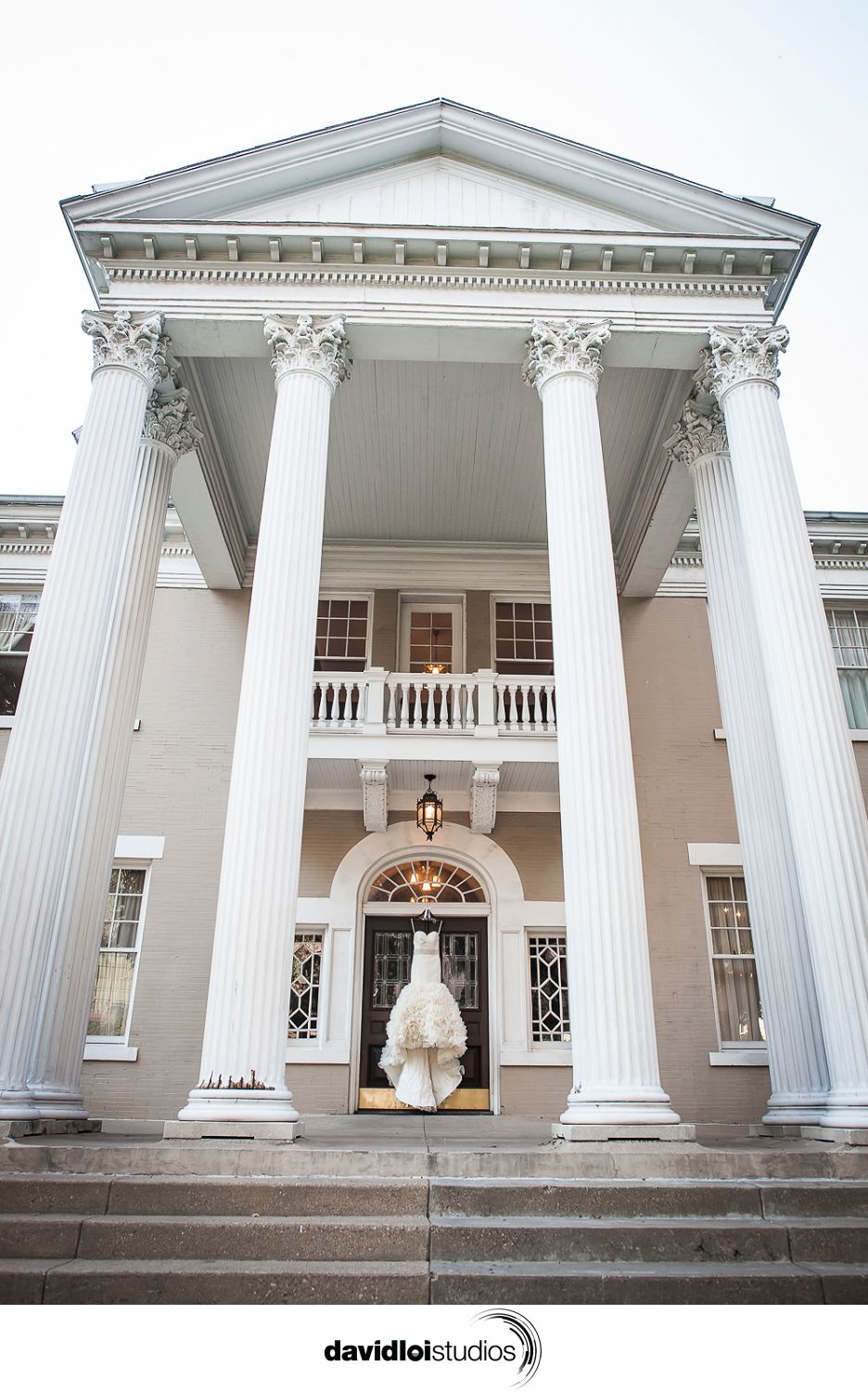 Belo Mansion  Wedding 7.jpg