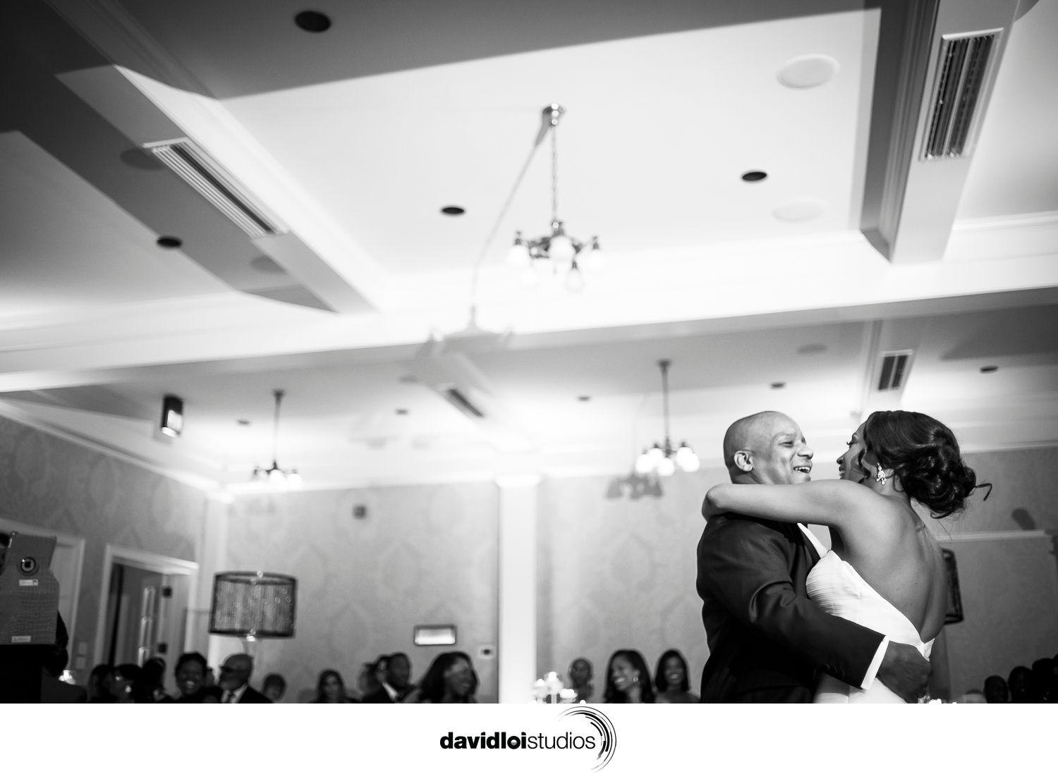 Belo Mansion  Wedding 24.jpg