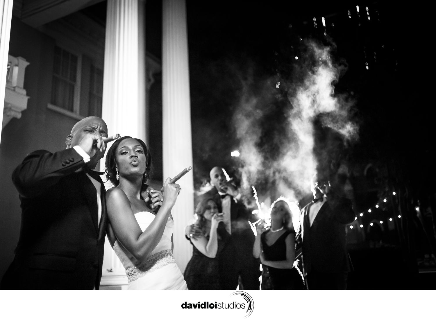 Belo Mansion  Wedding 26.jpg