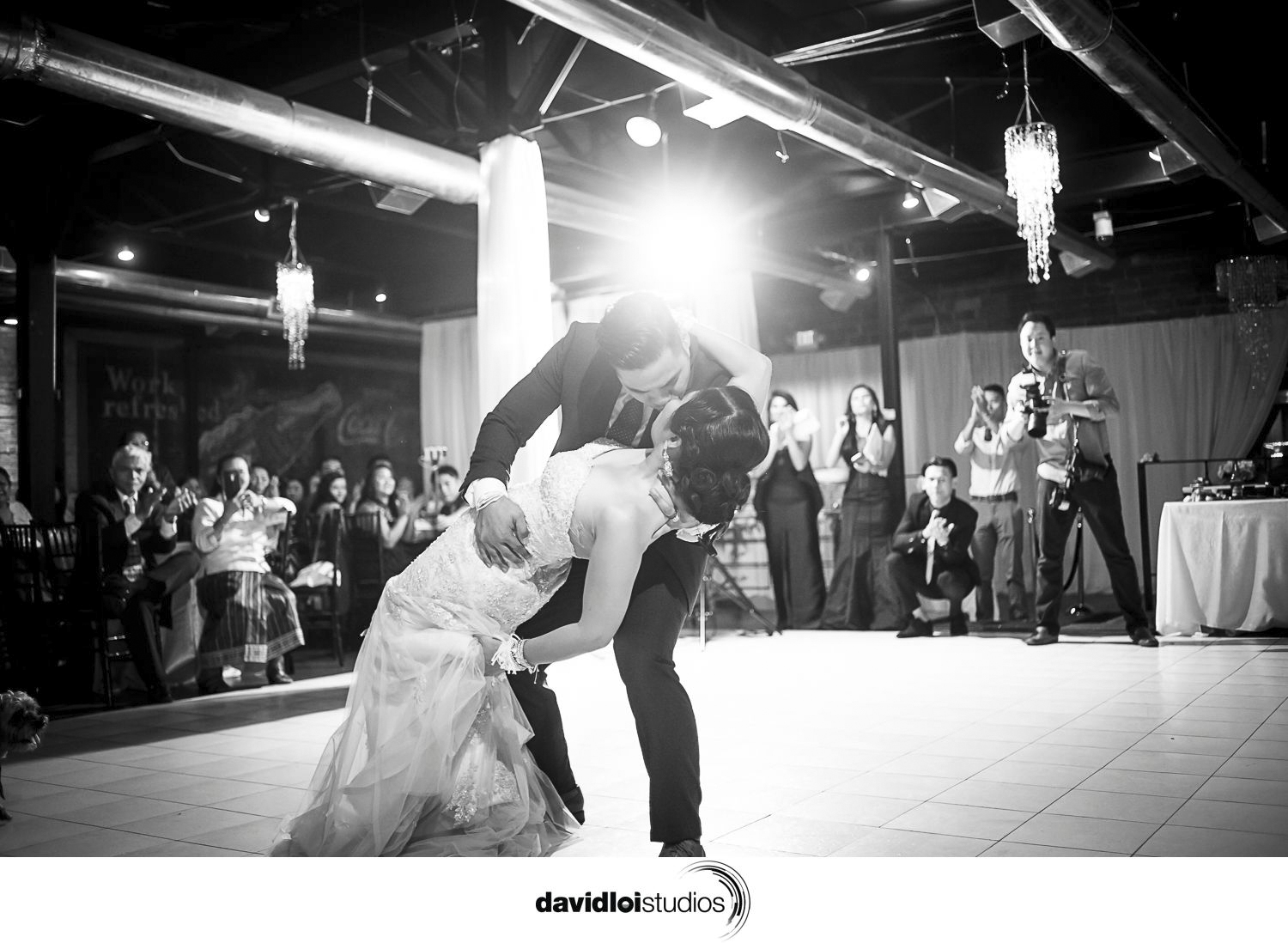 2616 Commerce Event Venue Deep Ellum Wedding Dallas TX  (22 of 45).jpg