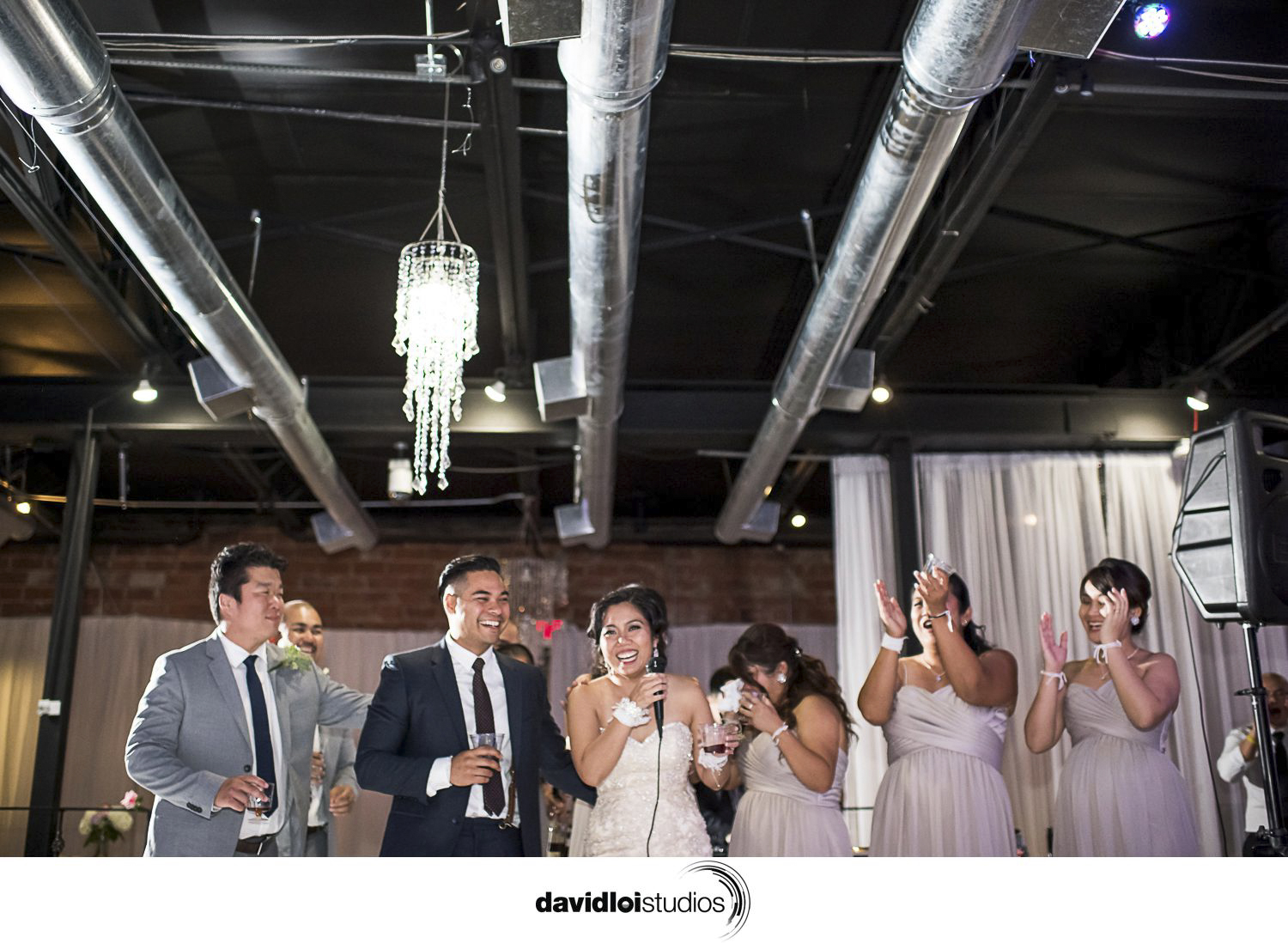 2616 Commerce Event Venue Deep Ellum Wedding Dallas TX  (32 of 45).jpg