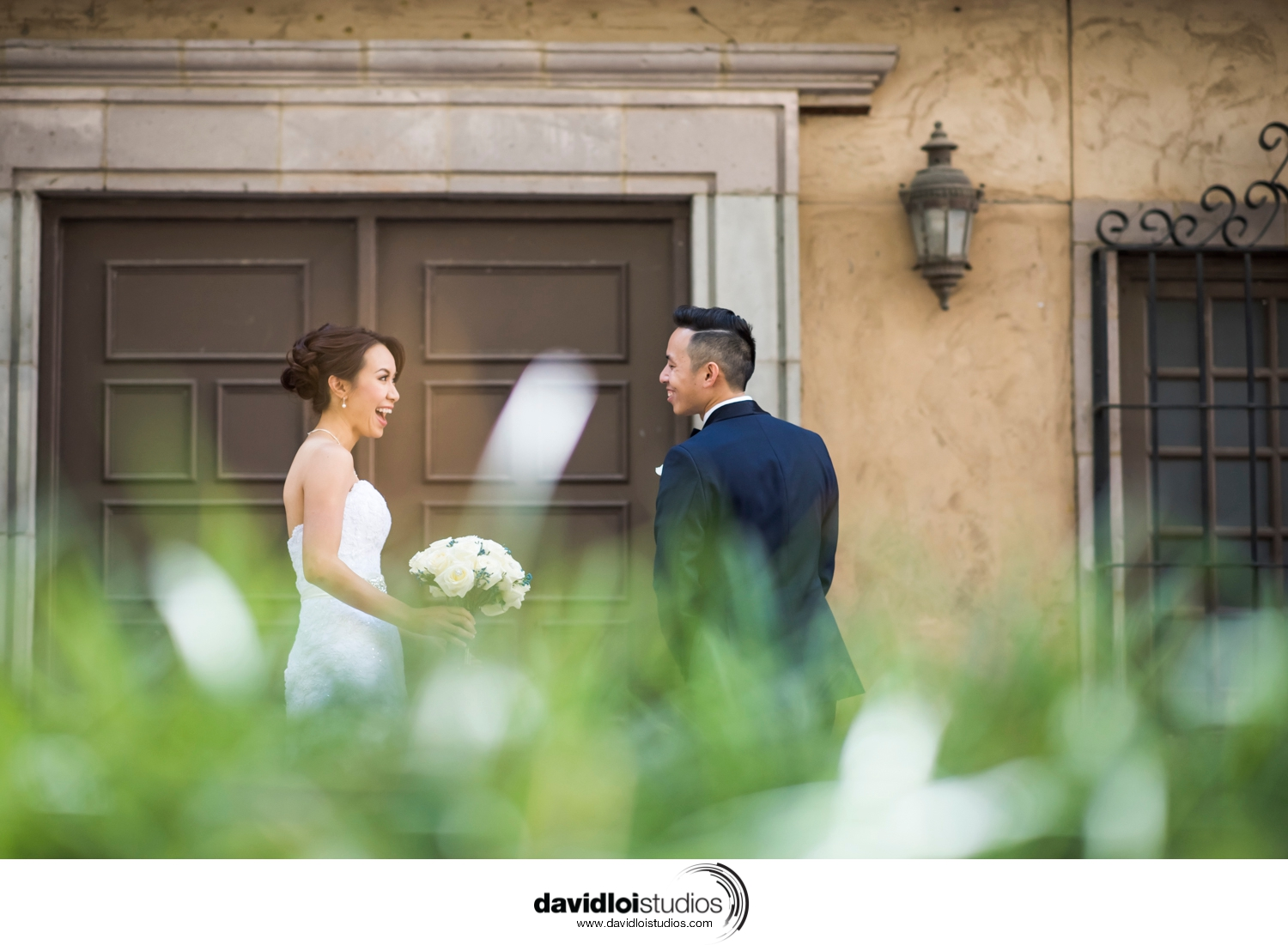 Venetian Terrace Las Colinas Wedding TX-13.jpg