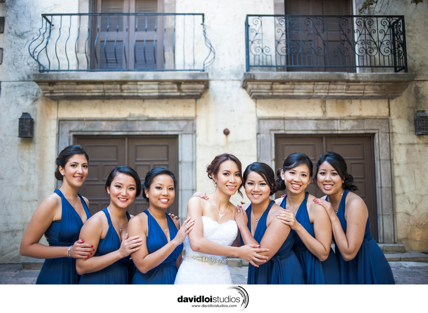 Venetian Terrace Las Colinas Wedding TX-28.jpg