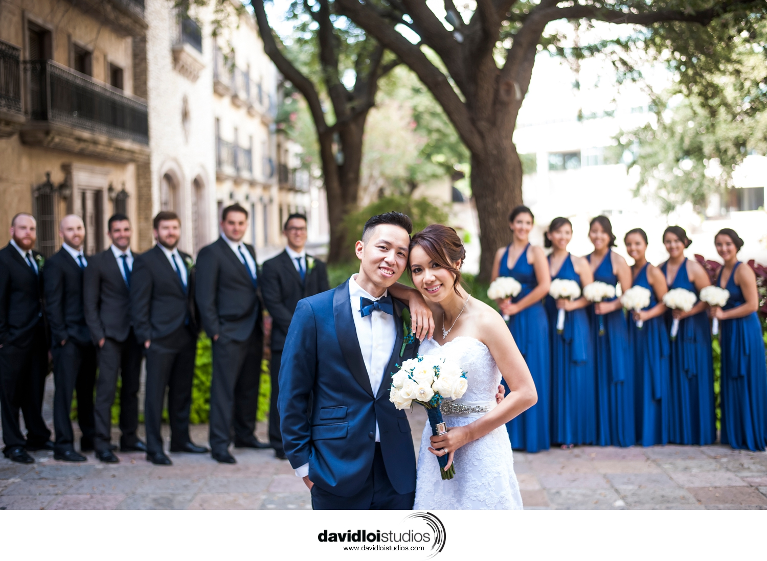 Venetian Terrace Las Colinas Wedding TX-33.jpg