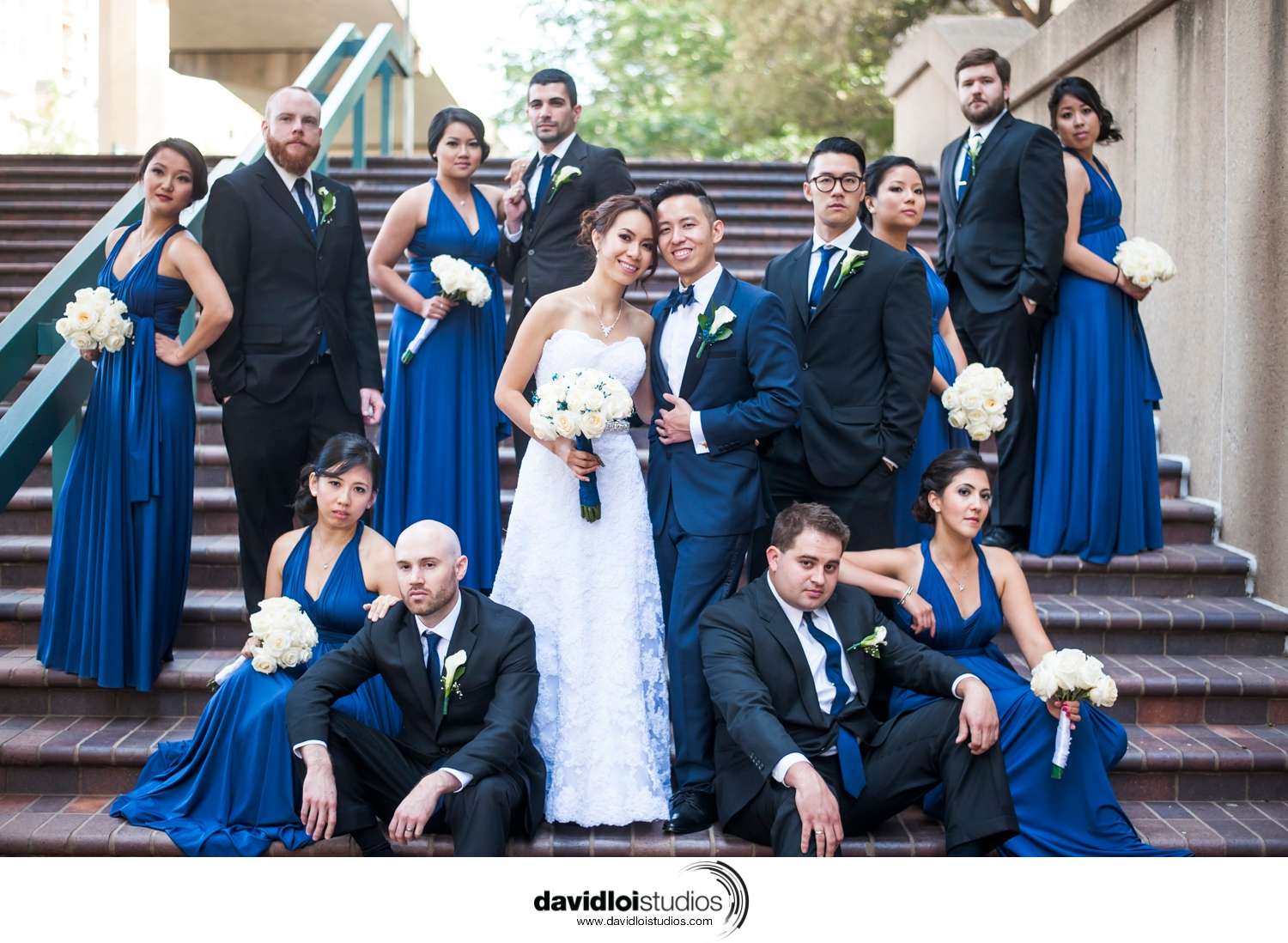 Venetian Terrace Las Colinas Wedding TX-35.jpg