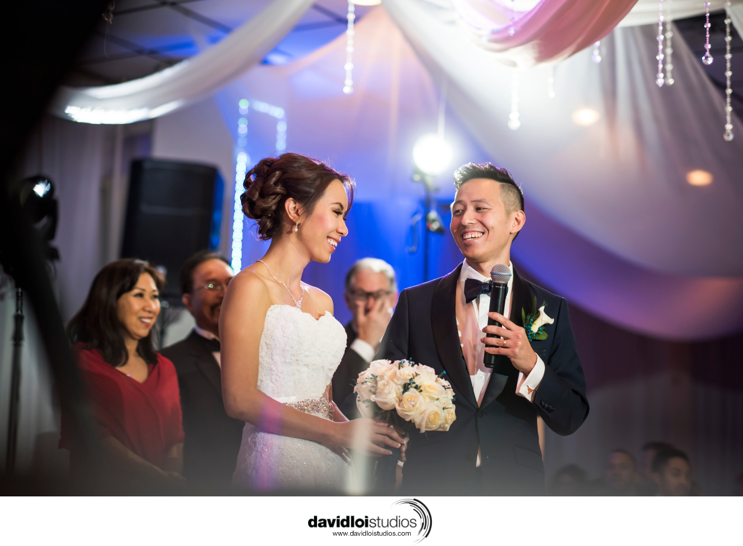 Kowloon Wedding Arlington TX-3.jpg