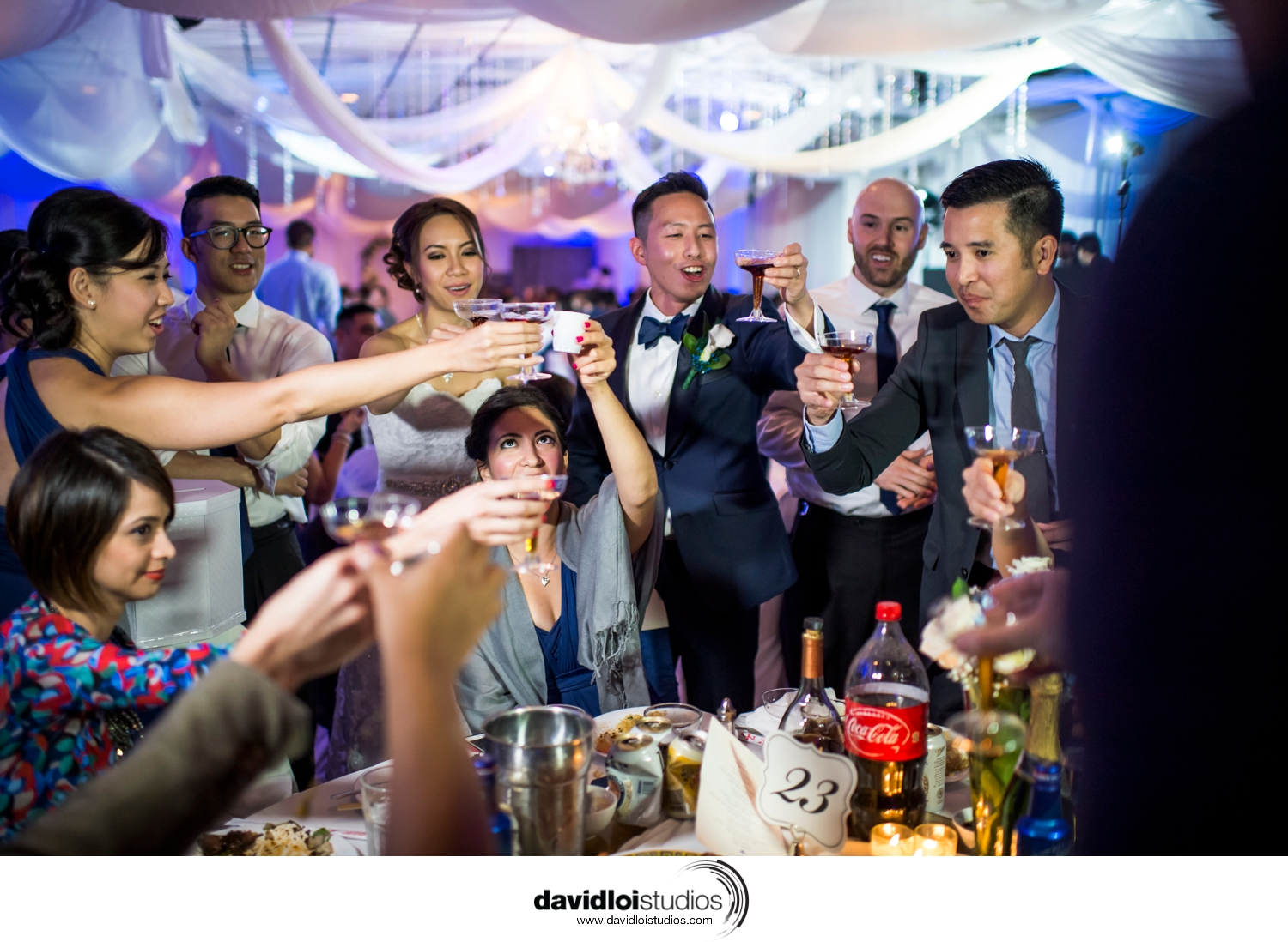 Kowloon Wedding Arlington TX-9.jpg