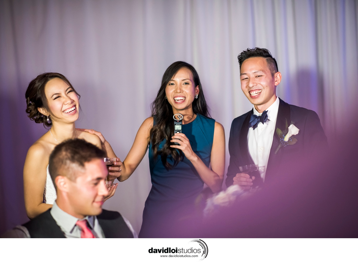 Kowloon Wedding Arlington TX-10.jpg
