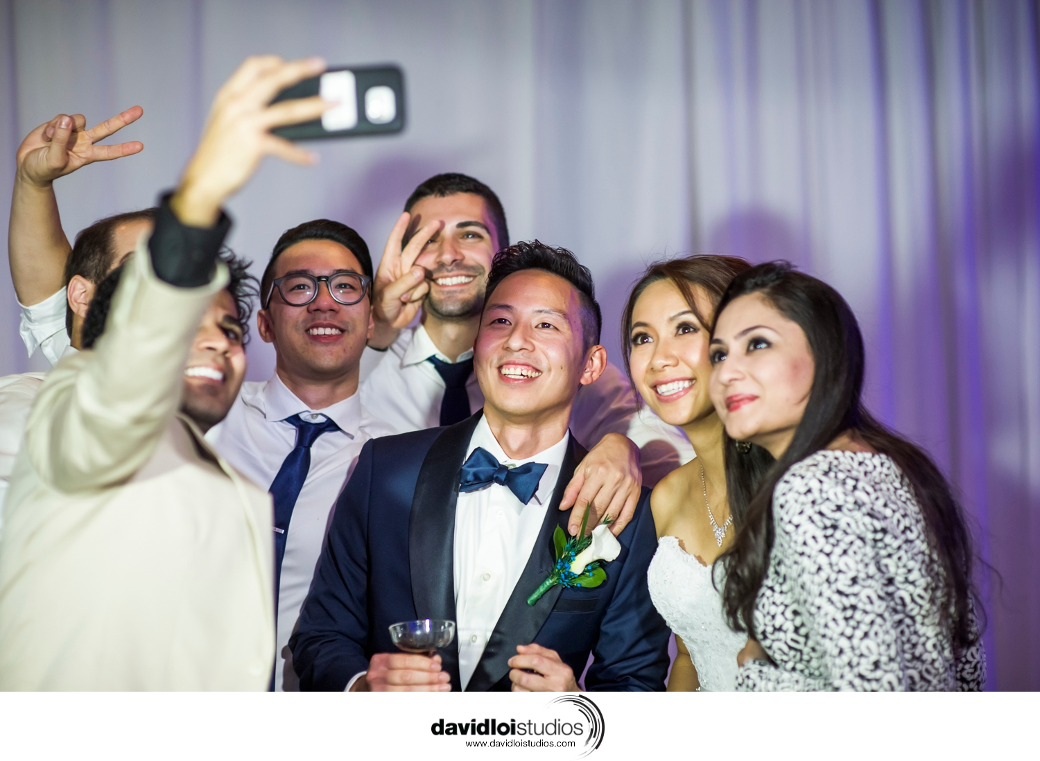 Kowloon Wedding Arlington TX-12.jpg