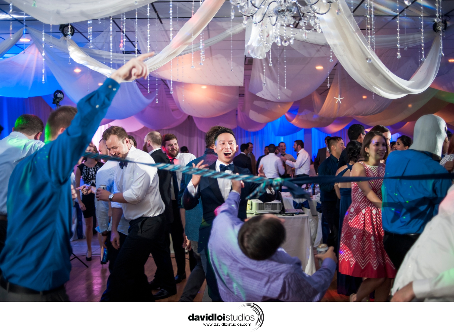 Kowloon Wedding Arlington TX-37.jpg