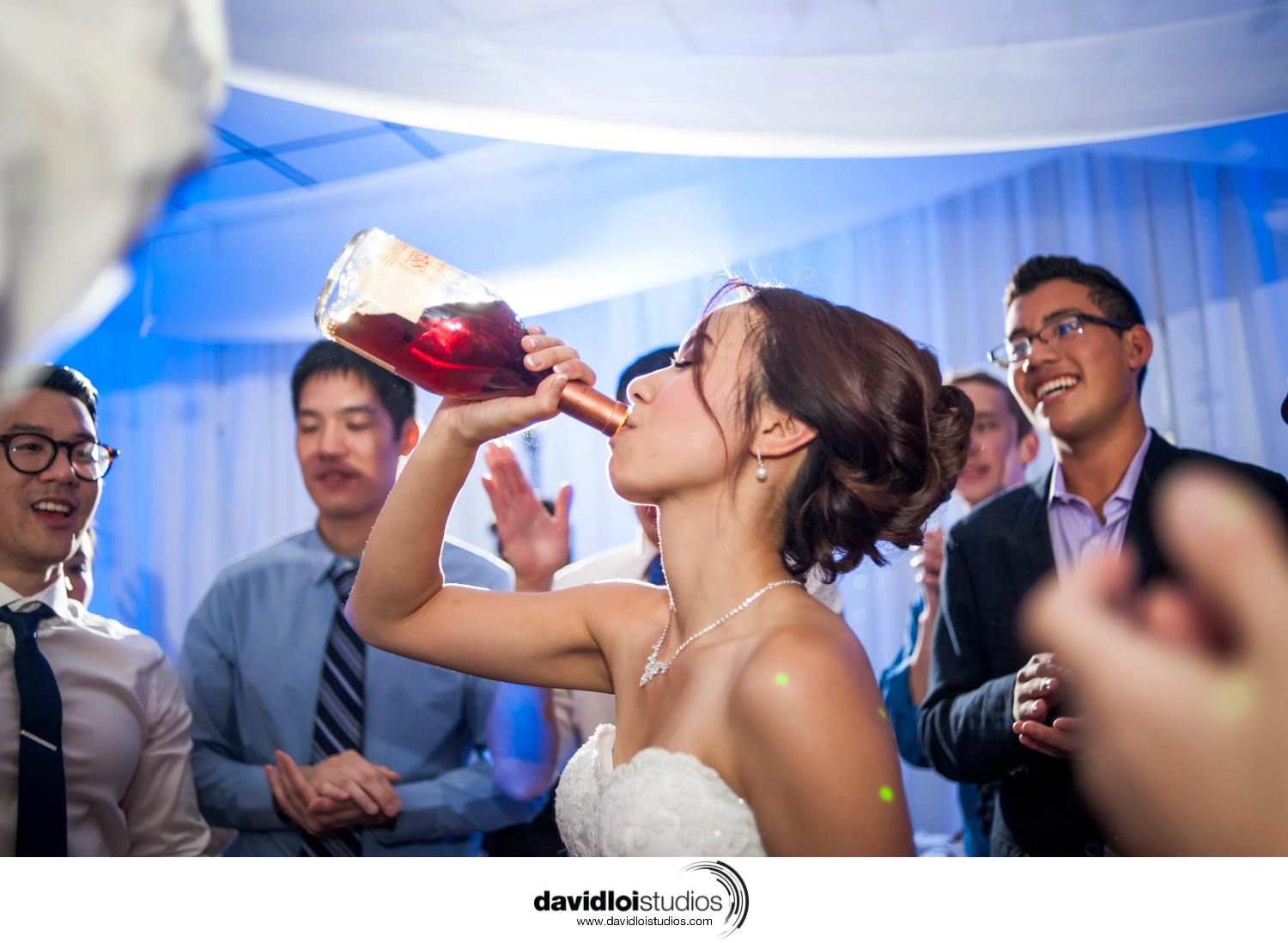 Kowloon Wedding Arlington TX-41.jpg