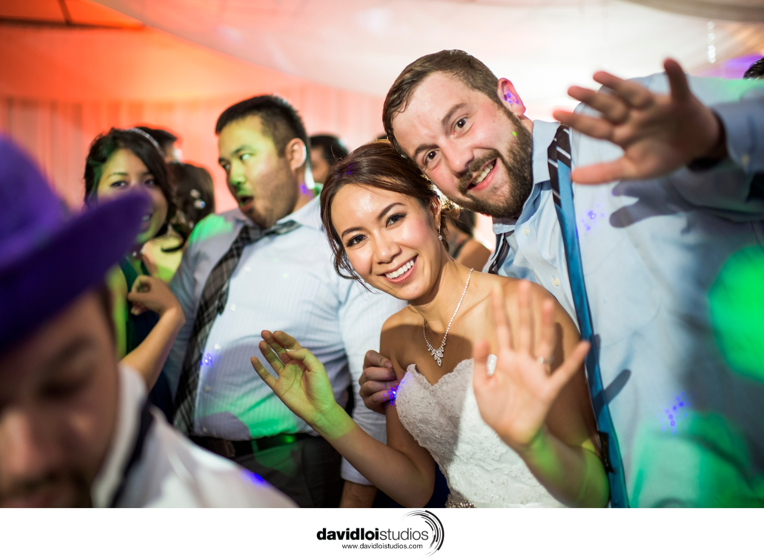 Kowloon Wedding Arlington TX-46.jpg
