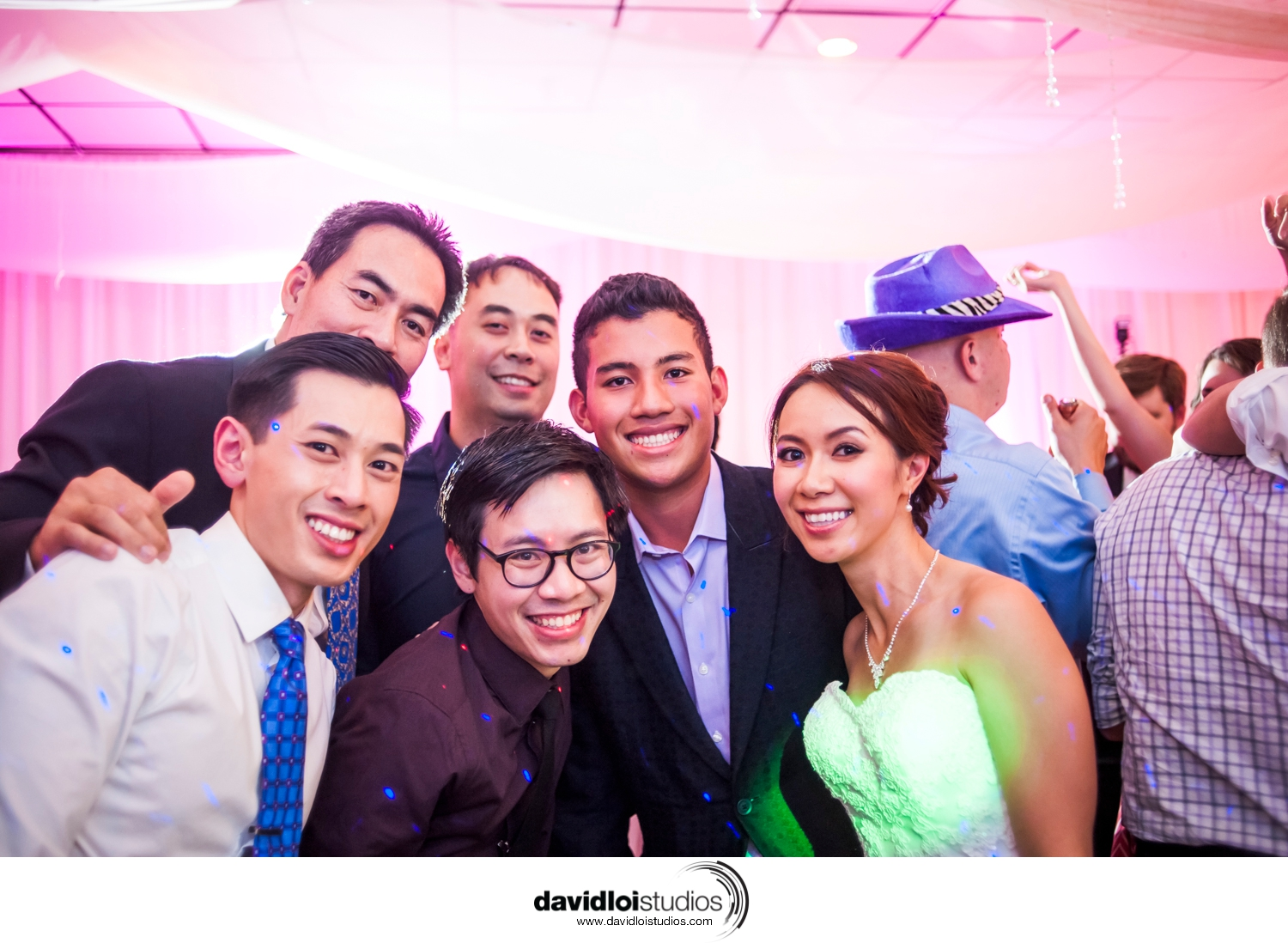 Kowloon Wedding Arlington TX-51.jpg