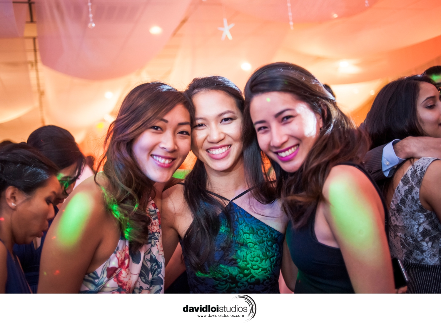 Kowloon Wedding Arlington TX-52.jpg