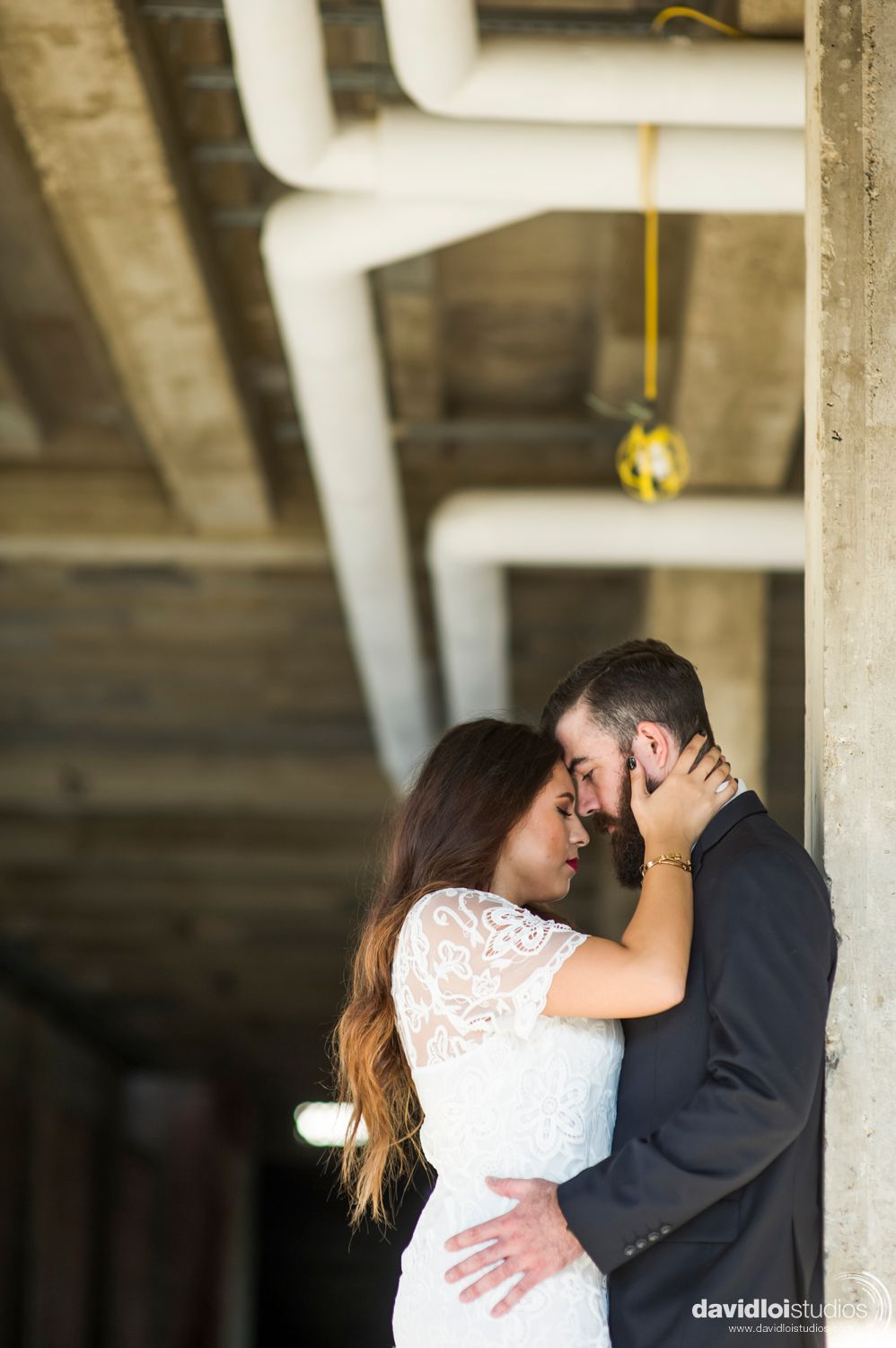 508 Park Engagement Session Dallas TX - 2.jpg