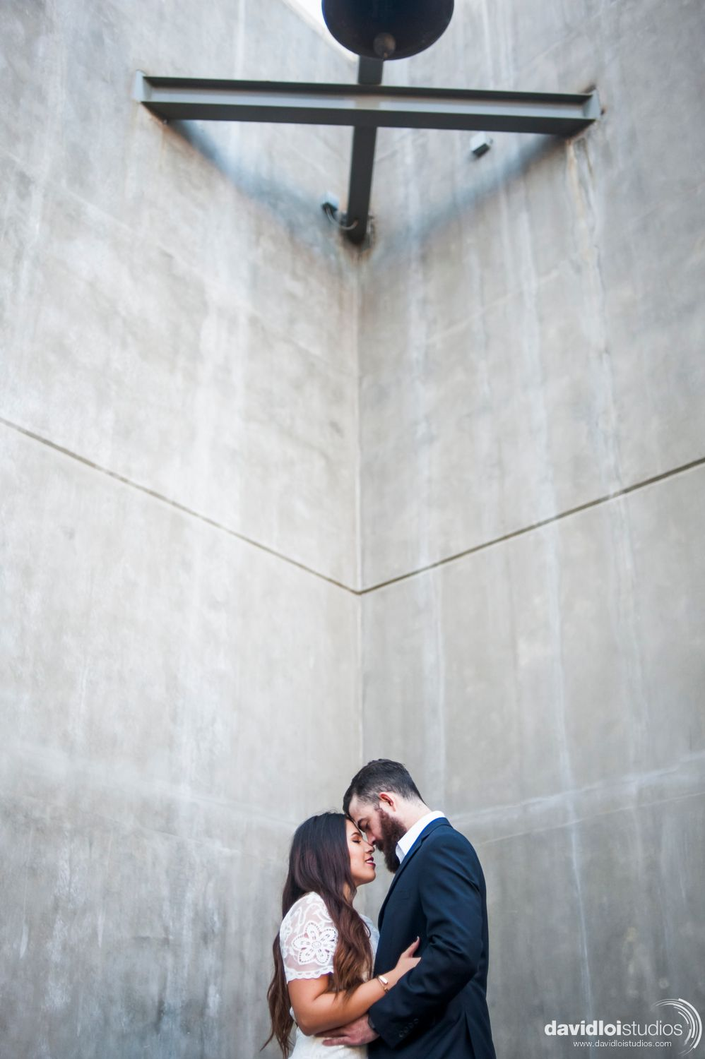 508 Park Engagement Session Dallas TX - 11.jpg