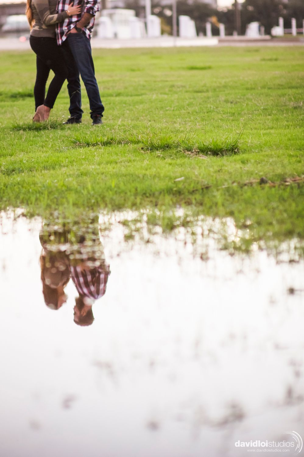 508 Park Engagement Session Dallas TX - 13.jpg