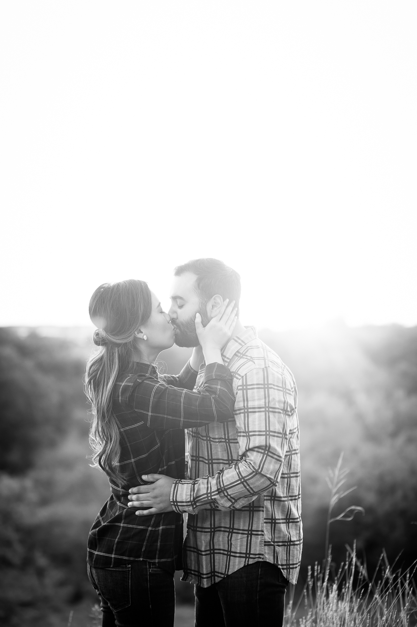 91-David Loi Studios - Mckinney Texas - Arbor Hills - Engagement Session-13181 - Copy.jpg