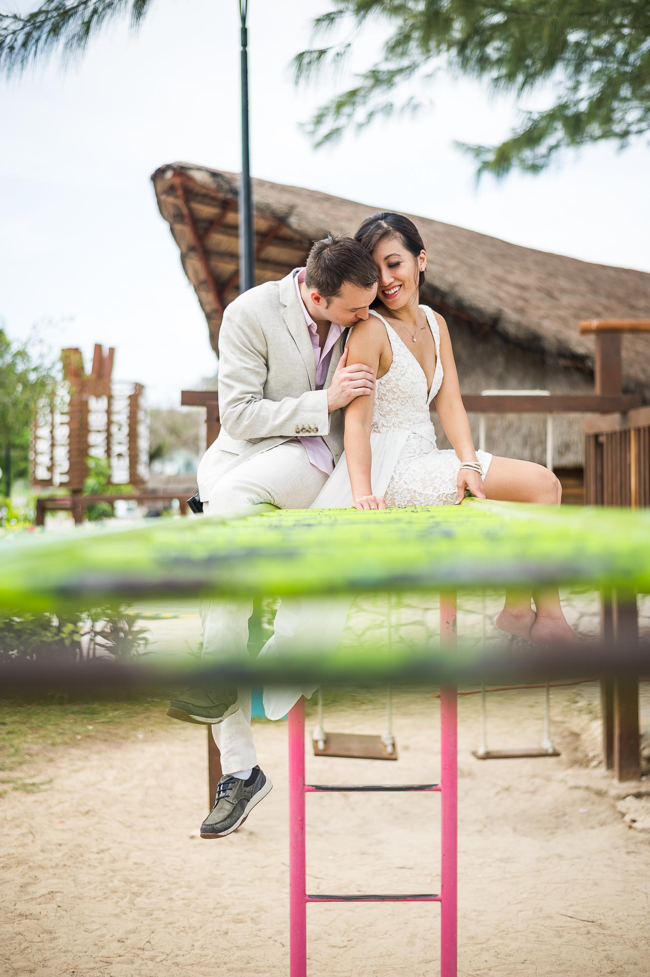 27-David Loi Studios - Cancun Mexico Engagement Session - Destination Engagement Session-24950.jpg