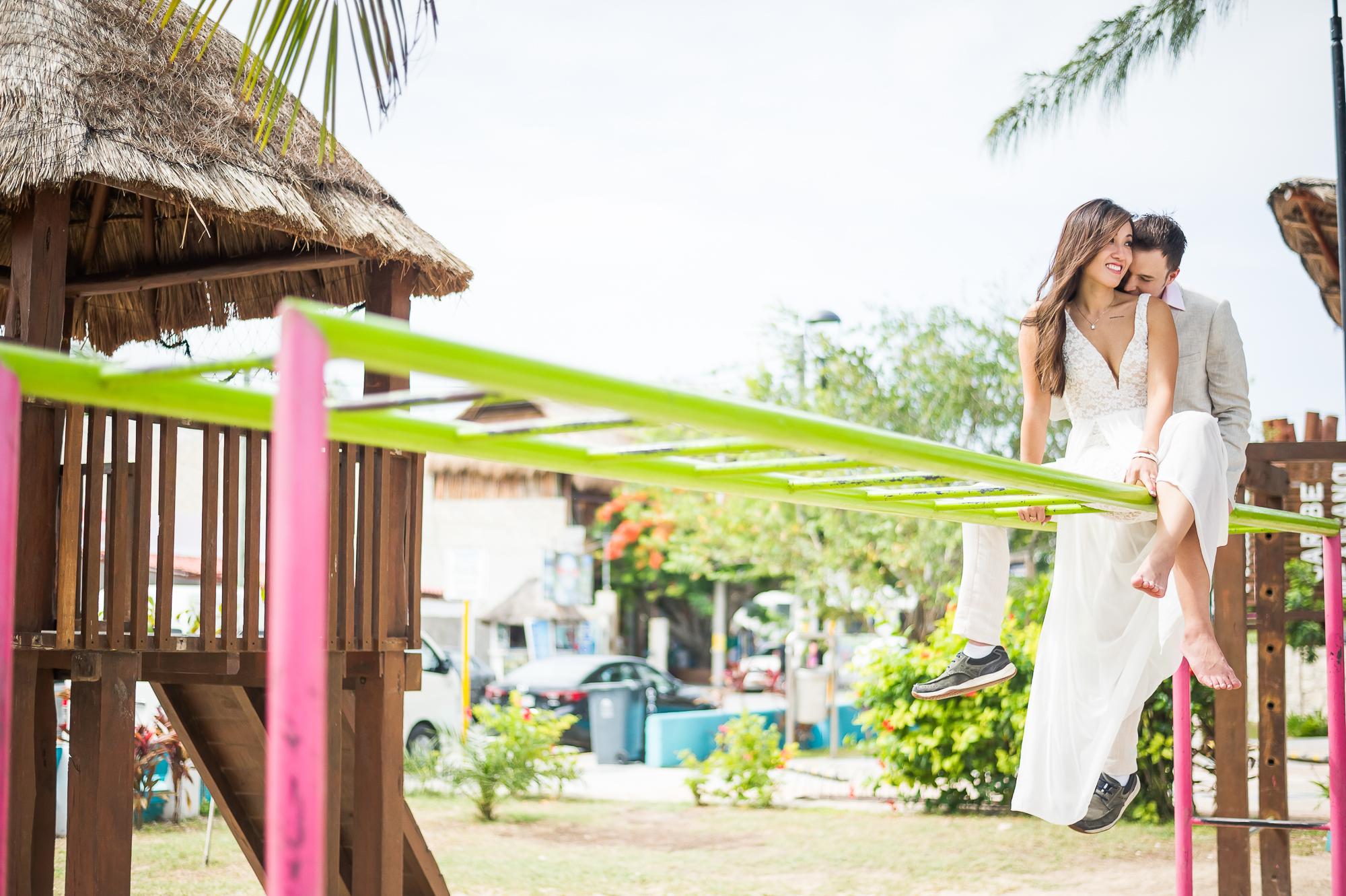 31-David Loi Studios - Cancun Mexico Engagement Session - Destination Engagement Session-24963.jpg