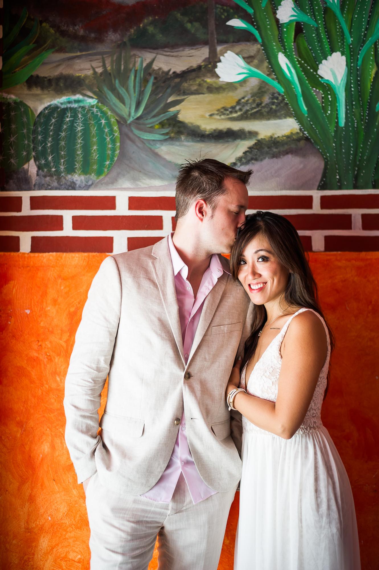 42-David Loi Studios - Cancun Mexico Engagement Session - Destination Engagement Session-24998.jpg