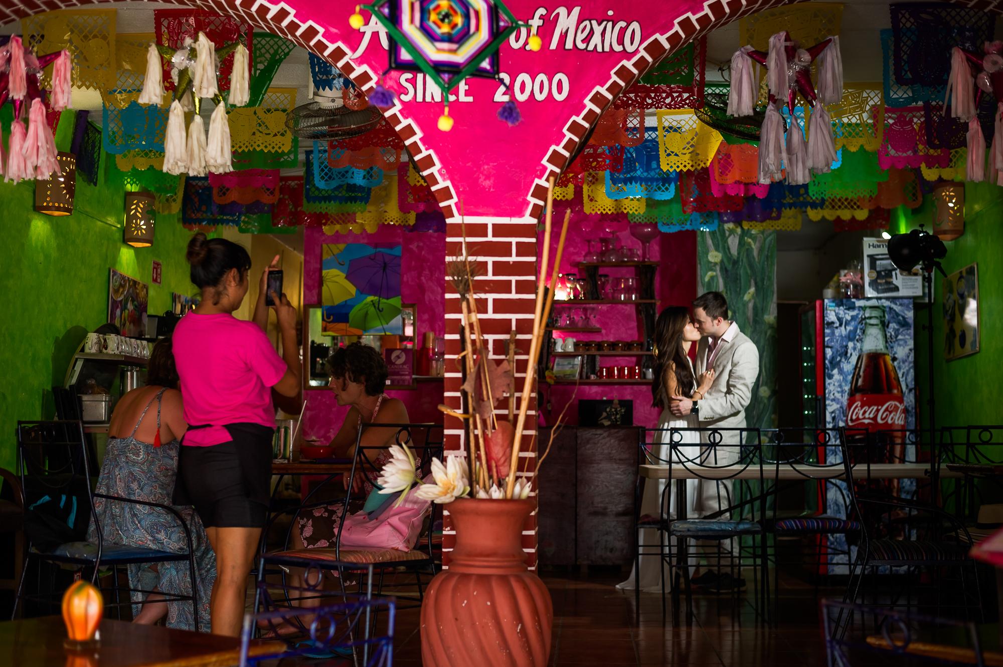 39-David Loi Studios - Cancun Mexico Engagement Session - Destination Engagement Session-24982 - Copy.jpg