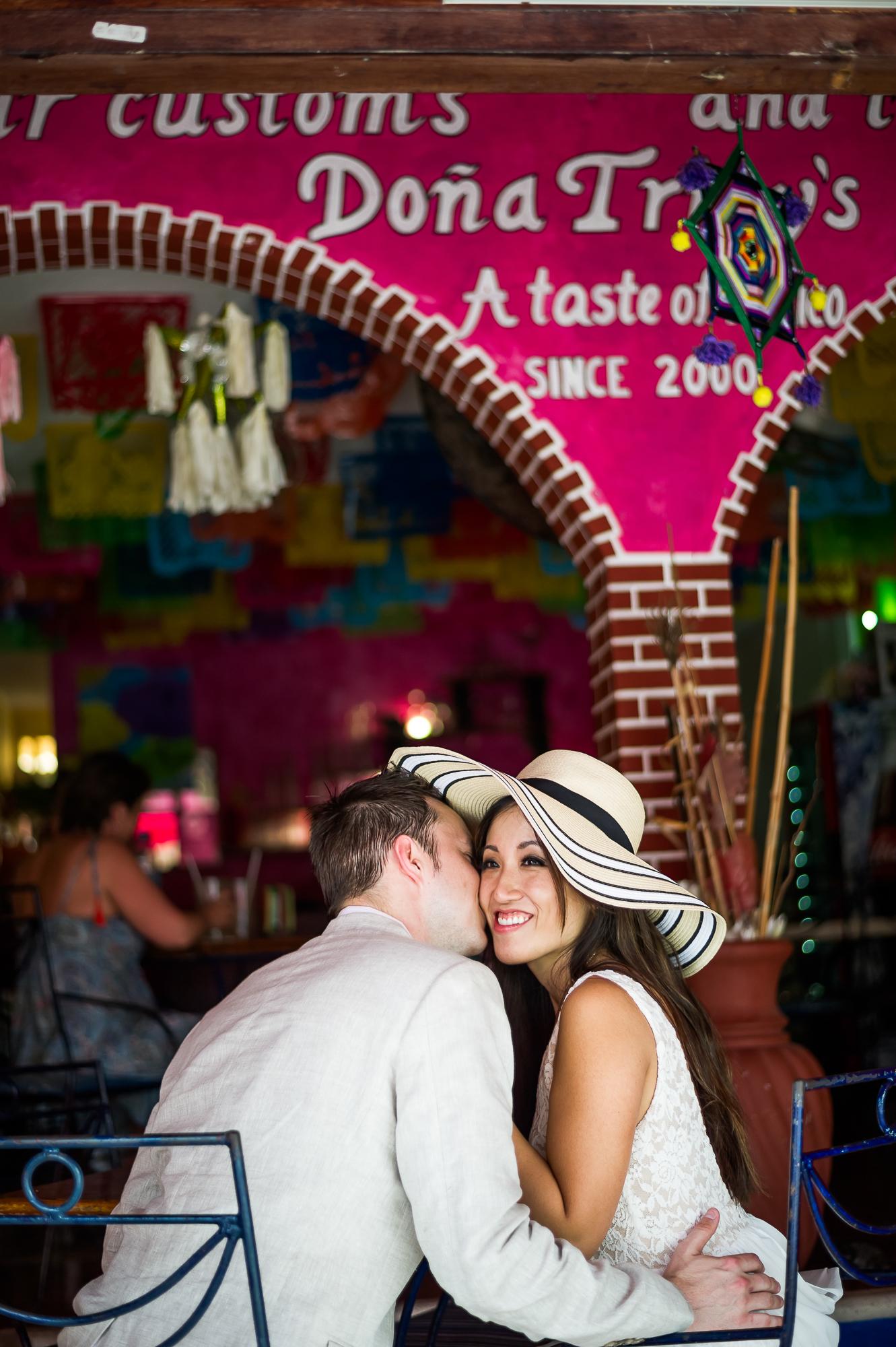 44-David Loi Studios - Cancun Mexico Engagement Session - Destination Engagement Session-25006.jpg