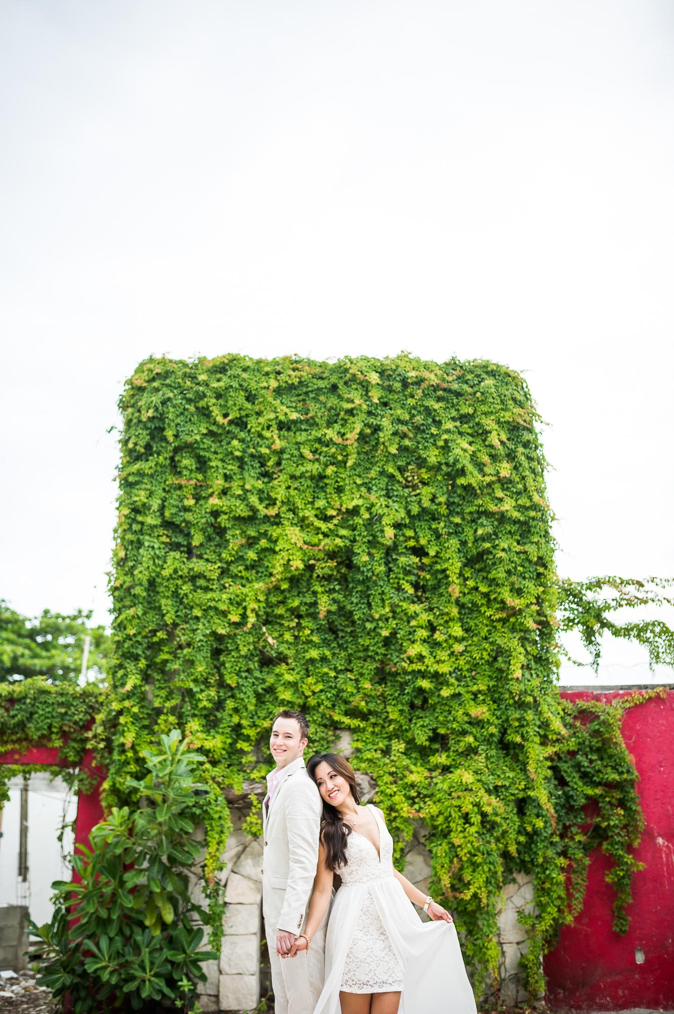 54-David Loi Studios - Cancun Mexico Engagement Session - Destination Engagement Session-25041.jpg
